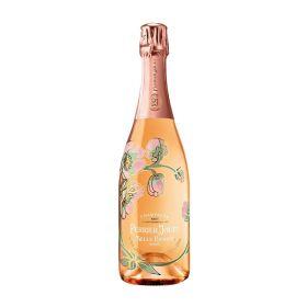 Perrier Jouet Champagne belle epoque rose cl. 75