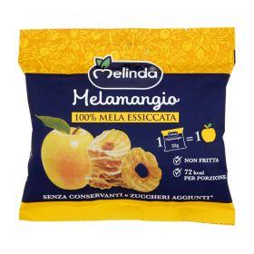 Melinda Melamangio rondella gr. 20
