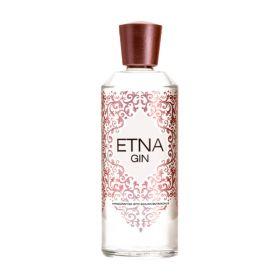 Amacardo Etna gin premium cl. 70
