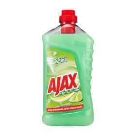 Ajax Freschezza Limone 1 lt