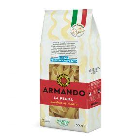 ARMANDO PENNE GR 500