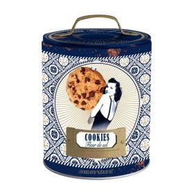 Premieres Fleur de sel cookies biscotti gr. 225