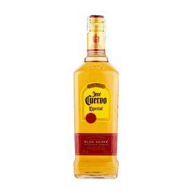 Jose cuervo Tequila reposado cl. 70