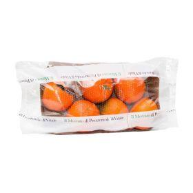Il Mercato di P&V Clementine