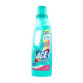 Ace Ace gentile classica lt.1