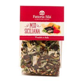 Fattoria Sila Mix siciliana gr. 50