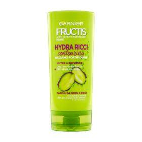 Garnier Fructis balsamo hydraricci ml. 200