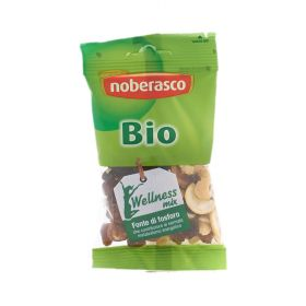 Noberasco Wellness mix gr. 40