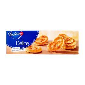 Bahlsen Delice biscotti gr. 100