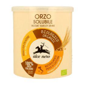 Alce Nero Orzo solubile Bio gr. 125