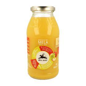 Alce Nero Succo 100 % di mela Bio ml. 500
