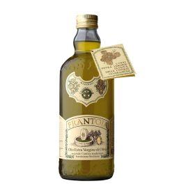 Barbera Frantoia olio extravergine di oliva lt. 1