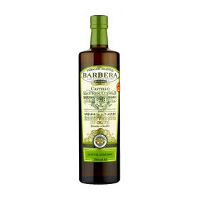 Barbera Olio extravergine di oliva DOP cl. 75