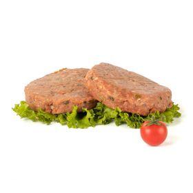Le selezioni P&V Hamburger di Bovino