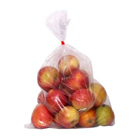 Azienda Pirrone Mele gala sicialiana bio sacchetto da kg. 1,5