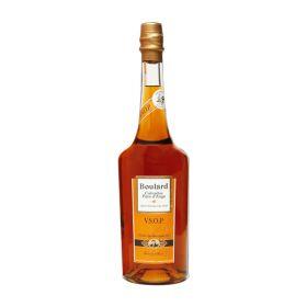 Calvados Grand calvados solage cl. 70