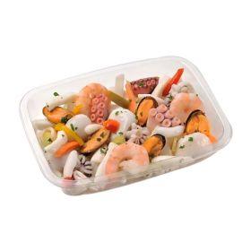 Tagliavia Condimento di mare per pasta gr. 300