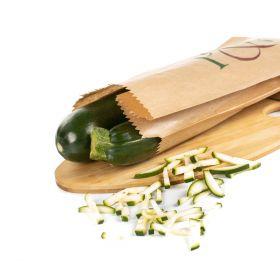 Le selezioni P&V Zucchine genovesi