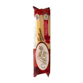 Vallolmo Spaghetti gr. 500