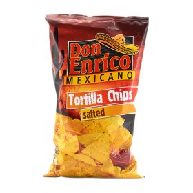 Don Enrico Tortilla chips gr. 175