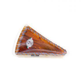 I Piscatura Filetti acciughe peperoncino gr. 80