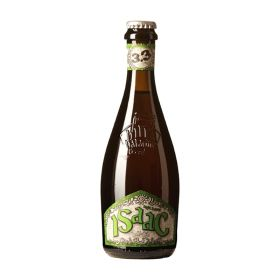 Baladin Isaac birra cl. 33