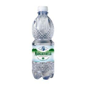 Mangiatorella Acqua naturale cl. 50