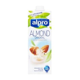 Alpro Drink mandorla lt. 1