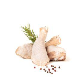 Le selezioni P&V Fusi di pollo modicano gr. 200
