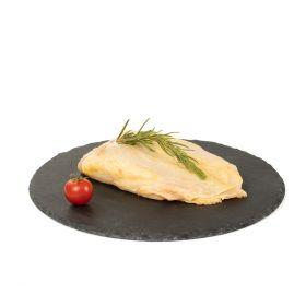 Le selezioni P&V Petto di pollo ruspante