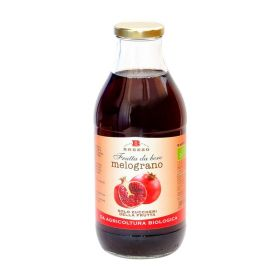 Brezzo Frutta da bere melagrana ml. 750