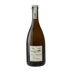 Malibran Vino frizzante sottoriva cl. 75