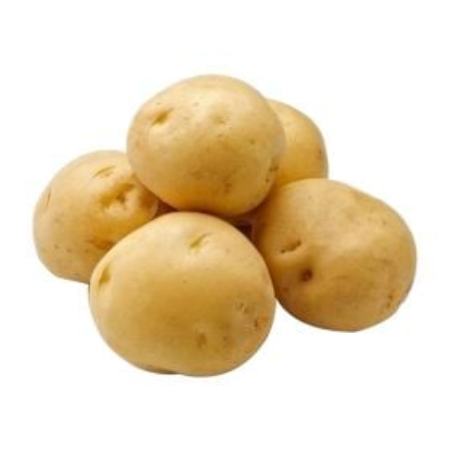 Biomigliore Patata bio kg. 1