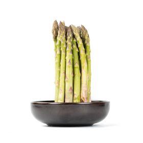 Le selezioni P&V Asparagi grossi x 8
