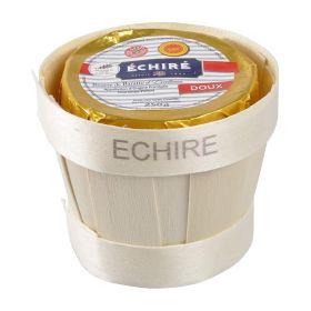 Echiré Burro francese dolce gr. 250