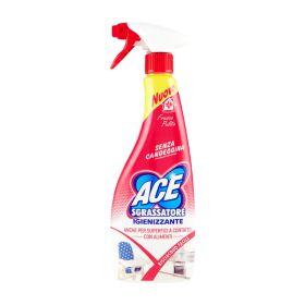 Ace Spray igienizzante ml. 500