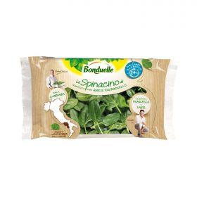 Bonduelle Spinaci contadino gr. 110