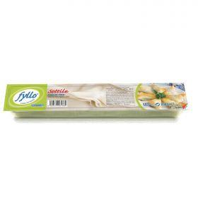 Le selezioni P&V Pasta fyllo gr. 250