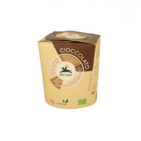 Alce Nero Gelato al cioccolato Bio gr. 250