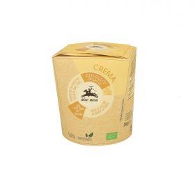 Alce Nero Gelato alla crema gr. 250
