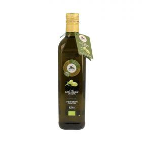Alce Nero Olio extravergine di oliva Bio ml. 675