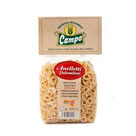 Campo Anelletti gr. 500