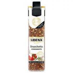 Ubena Condimento bruschetta sacchetto gr. 24