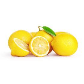 Biomigliore Limoni bio gr. 500