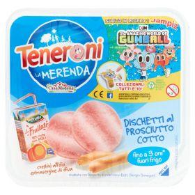 CasaModena Teneroni merenda gr. 170