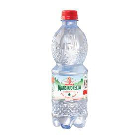 Mangiatorella Acqua frizzante cl. 50
