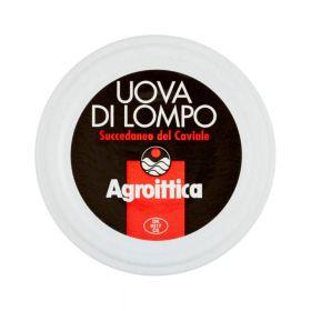 Agroittica Uova nere di lompo gr.50