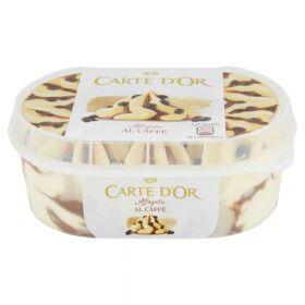 Algida Carte d'or affogato caffè gr.500
