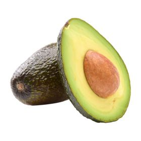 Biomigliore Avocado bio gr. 500