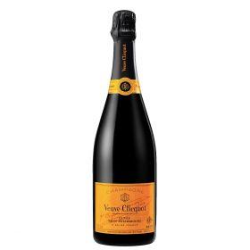 Veuve Clicquot Champagne Brut Cuvèe Saint-Petersbourg cl75